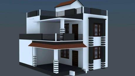 1650 sqft, 3 bhk IndependentHouse in Builder Diamond City Oyna, Ranchi at Rs. 60.0000 Lacs