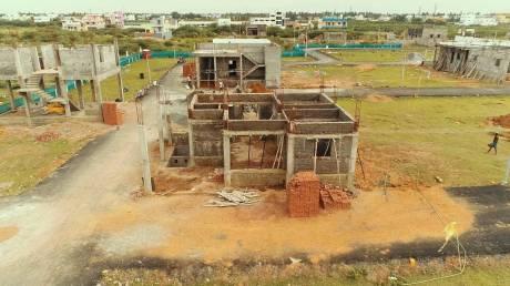 375 sqft, 1 bhk Apartment in MCB Platinum City Avadi, Chennai at Rs. 12.9900 Lacs