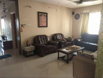1775 sqft, 3 bhk Apartment in Builder Project OU Colony, Hyderabad at Rs. 84.0000 Lacs