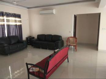 1860 sqft, 3 bhk IndependentHouse in Builder CSI Projects Alkapur township, Hyderabad at Rs. 1.5500 Cr