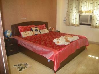 4500 sqft, 3 bhk Villa in Builder Project Manchirevula, Hyderabad at Rs. 4.5000 Cr