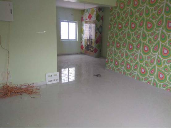 1200 sqft, 2 bhk Apartment in Builder CSI Projects Alkapur township, Hyderabad at Rs. 57.6500 Lacs