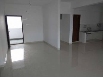 1250 sqft, 2 bhk Apartment in Builder CSI Projects Appa Junction, Hyderabad at Rs. 45.0000 Lacs
