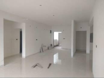 1250 sqft, 2 bhk Apartment in Builder csi project Narsingi, Hyderabad at Rs. 54.3700 Lacs