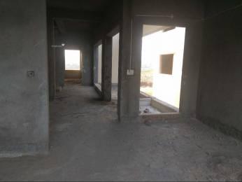 4931 sqft, 3 bhk Villa in Builder CSI Project Kokapet, Hyderabad at Rs. 3.9040 Cr