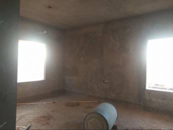 3910 sqft, 3 bhk Villa in Builder CSI Project Mokila, Hyderabad at Rs. 1.9000 Cr