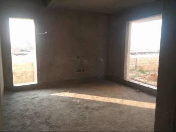 3890 sqft, 3 bhk Villa in Builder CSI Project Mokila, Hyderabad at Rs. 1.8000 Cr