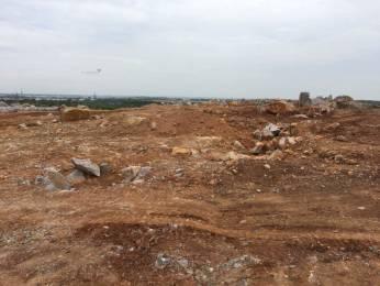 1530 sqft, Plot in Builder tanavi hills Miyapur Bachupally Road, Hyderabad at Rs. 50.0000 Lacs