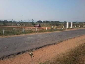 1056 sqft, Plot in Builder Project Patancheru, Hyderabad at Rs. 35.0000 Lacs