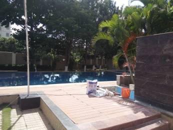 1900 sqft, 3 bhk Villa in Edifice Almond Tree Yelahanka, Bangalore at Rs. 38000