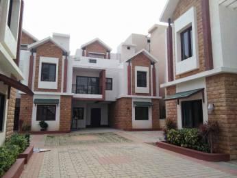 1900 sqft, 3 bhk Villa in Donata County Vidyaranyapura, Bangalore at Rs. 70000