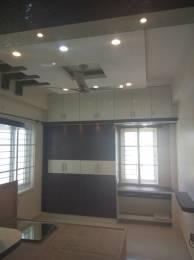 1205 sqft, 2 bhk Apartment in Jayanth Santis Yelahanka, Bangalore at Rs. 69.0000 Lacs