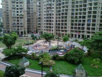 2763 sqft, 3 bhk Apartment in Raheja Raheja Vihar Powai, Mumbai at Rs. 3.1000 Cr