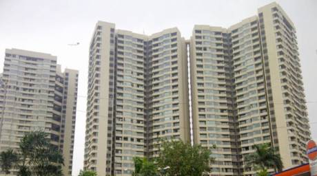 350 sqft, 1 bhk Apartment in Builder Shankar Lok Apartment Vakola, Mumbai at Rs. 62.0000 Lacs