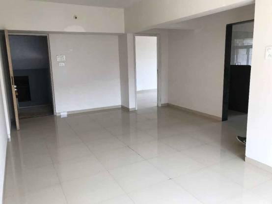 1009 sqft, 2 bhk Apartment in Better Parijat Towers Andheri East, Mumbai at Rs. 1.2616 Cr