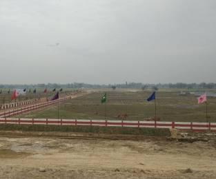1250 sqft, Plot in Builder VAIDIK VIHAR Raebareli Road, Lucknow at Rs. 5.6250 Lacs