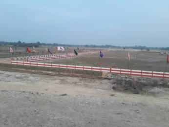 1000 sqft, Plot in Builder SOLIATAIRE CITY New Jail Road, Lucknow at Rs. 10.0000 Lacs