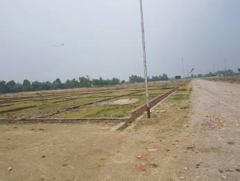 1000 sqft, Plot in Builder VAIDIK VIHAR raibareli road nigohan, Lucknow at Rs. 4.5000 Lacs