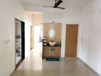 1260 sqft, 2 bhk Apartment in Builder Navdeep Apartment Paldi Paldi, Ahmedabad at Rs. 60.0000 Lacs