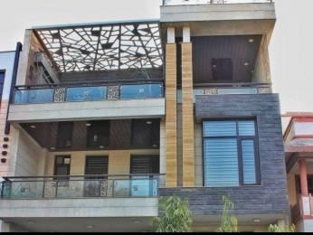 5300 sqft, 4 bhk Villa in Builder Project Vaishali Nagar, Jaipur at Rs. 4.2500 Cr