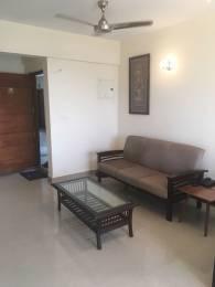 1445 sqft, 3 bhk Apartment in Confident Althena Kazhakkoottam, Trivandrum at Rs. 20000