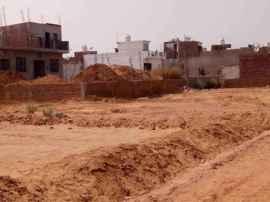 900 sqft, Plot in Builder Project Sohna Road Sector 67, Gurgaon at Rs. 18.5000 Lacs