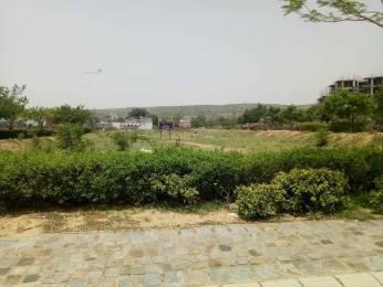 630 sqft, Plot in Builder Project Sohna Road Sector 69, Gurgaon at Rs. 17.5000 Lacs