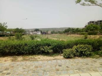 650 sqft, Plot in Builder MRK GROUOP Sohna Road Sector 67, Gurgaon at Rs. 19.5000 Lacs