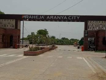 4500 sqft, Plot in Raheja Aranya Independent Floors Sector 14 Sohna, Gurgaon at Rs. 1.2500 Cr
