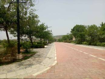 1125 sqft, Plot in Raheja Aranya City Sector 14 Sohna, Gurgaon at Rs. 31.2500 Lacs