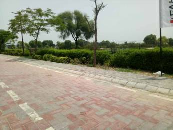 882 sqft, Plot in Raheja Aranya Independent Floors Sector 14 Sohna, Gurgaon at Rs. 24.5000 Lacs