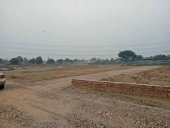 4500 sqft, Plot in Builder MRK GROUOP BallabhgarhSohna Road, Gurgaon at Rs. 21.0000 Lacs
