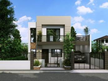 600 sqft, 2 bhk IndependentHouse in Builder royal house Scheme 103, Indore at Rs. 43.0000 Lacs