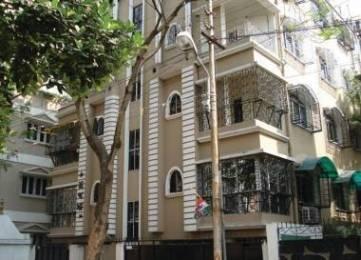 1118 sqft, 3 bhk Apartment in Builder Project Rash Behari, Kolkata at Rs. 92.0000 Lacs