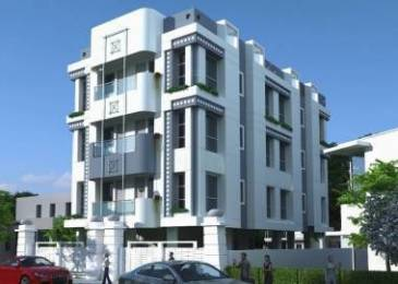 1300 sqft, 3 bhk Apartment in Builder Project Entally, Kolkata at Rs. 98.0000 Lacs