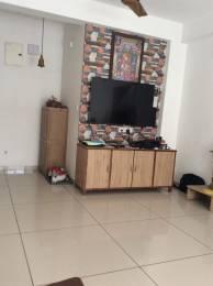 3000 sqft, 3 bhk Apartment in Sumeru Heights Harni, Vadodara at Rs. 57.0000 Lacs