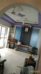 1080 sqft, 3 bhk Apartment in Builder Project Ashoka Marg, Nashik at Rs. 45.0000 Lacs