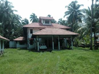 2500 sqft, 4 bhk IndependentHouse in Builder Project Guruvayoor, Thrissur at Rs. 7.0000 Cr