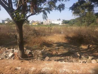 2709 sqft, Plot in Builder Project Gagillapur, Hyderabad at Rs. 55.6850 Lacs