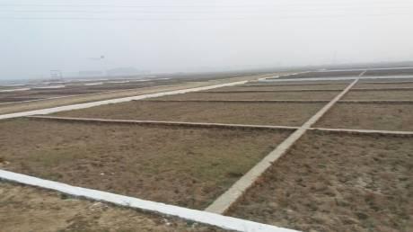 1800 sqft, Plot in Builder chandrok kashiyana Ram Nagar Industrial Area, Varanasi at Rs. 15.3000 Lacs