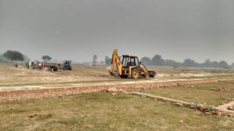 2450 sqft, Plot in Builder chandrok kashiyana Ram Nagar Industrial Area, Varanasi at Rs. 20.8200 Lacs