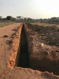 700 sqft, Plot in Builder wallford alancia Sarona, Raipur at Rs. 9.1000 Lacs