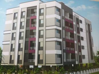 570 sqft, 1 bhk Apartment in Builder Project Narhe, Pune at Rs. 17.4000 Lacs
