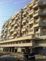 590 sqft, 1 bhk Apartment in Sai Blue Berry Nala Sopara, Mumbai at Rs. 26.0000 Lacs