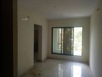 400 sqft, 1 bhk Apartment in Agarwal Vrindavan Garden Vasai east, Mumbai at Rs. 15.0000 Lacs