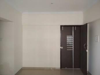 830 sqft, 2 bhk Apartment in Builder virar east Virar East, Mumbai at Rs. 32.0000 Lacs