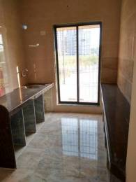 440 sqft, 1 bhk Apartment in Builder palghar west Palghar, Mumbai at Rs. 13.0000 Lacs