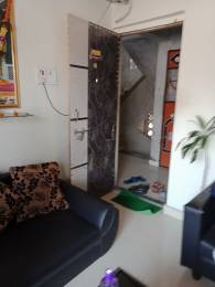 550 sqft, 1 bhk Apartment in Builder om sai prbha vati Nalasopara East, Mumbai at Rs. 16.5000 Lacs