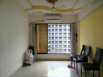 410 sqft, 1 bhk Apartment in Builder aisha propertie Nalasopara West, Mumbai at Rs. 19.0000 Lacs
