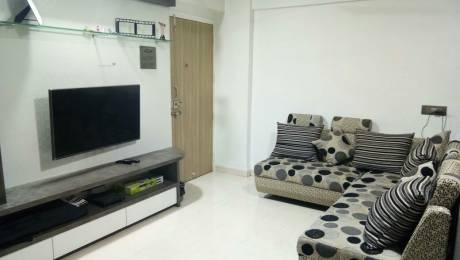 585 sqft, 1 bhk Apartment in Builder Project Dombivali, Mumbai at Rs. 50.0000 Lacs